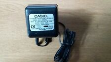Casio AD-A60024EE AC Adapter boxed