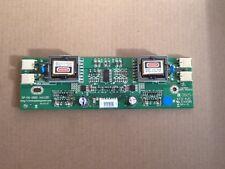 Datos - 04-19011AH LED LCD TV de televisión 19LVD00DI INVERSOR PCB Board-Kenmark