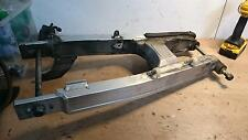 Schwinge Honda Africa Twin XRV750 RD07 RD07a