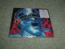 RAILWAY - CLIMAX - CD ALBUM - BRAND NEW - REMASTERED - LIMITED EDITION OF 2000