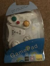 Game Pad  Controller New In Box