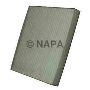Cabin Air Filter-FLEX NAPA/ GOLD FILTERS 4313