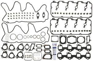Mahle 2011-2016 Chevy GMC 6.6L Duramax Diesel LML Head Gasket Set
