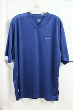 Mens Shirt size (Xl) By Nike