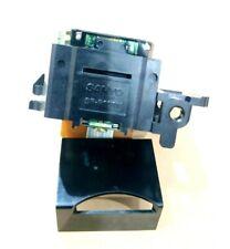 Marantz CD6005 CD Player Laser Head Pickup SANYO   + Tray Drive Belt