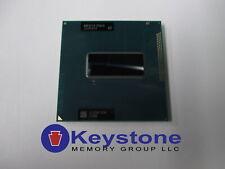 Intel i7-3632Qm Quad-Core 2.2Ghz Socket G2 Laptop Cpu Processor Sr0V0 *km