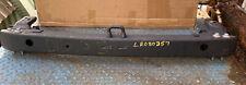 Disco 5 LR080357 Rear Bumper Reinforcement Impact Bar