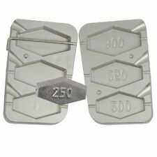 Mould for inline coffin weights ledger weights Carp fishing, 200-250-300grams
