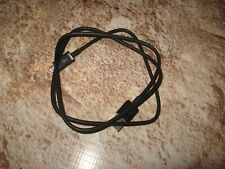 RC Maclan Racing USB Data Cable (1) 4054 MCL4054