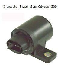 Indicaotor Switch Relais Centrale clignotant SYM QUAD LANDER 300