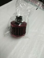 RC NITRO AIR CLEANER,,KN STYLE