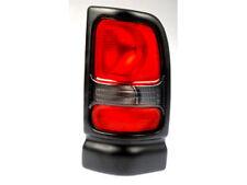 NEW TAIL LIGHT ASSEMBLY DODGE RAM PICK-UP 94-02 RT SIDE