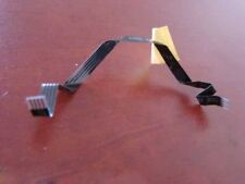 Cavo FLAT per touchpad HP DV6000 cable cavetto touch pad mouse palmrest ribbon