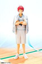 Kuroko's Basketball 8'' Akashi Figuarts Zero Figure NEW