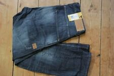 G-Star Faded 32L Jeans for Men