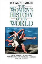 HarperCollins History Non-Fiction Books