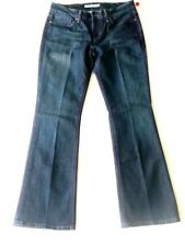 9059cd6d920 Mid 31 Inseam Jeans for Women
