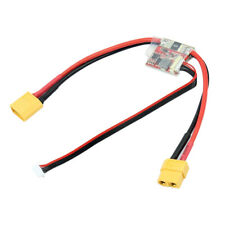 For APM2.8 2.6 2.5 2.52 Power Module Current Module APM with 5.3V DC BEC