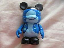 "DISNEY VINYLMATION Urban Series 5 Blue Lava Lamp Vinylmation 3"" Figurine"