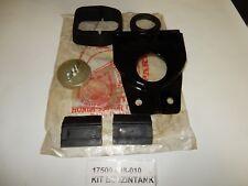 Kit d'assemblage réservoir d'essence porte-support HONDA ST50 ST70 NEUF