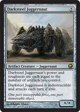 FOIL Juggernaut di Darksteel - Juggernaut MAGIC SoM Ita