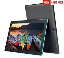 Lenovo Tab 3 10.1 Inch 16GB Tablet - Black (SEALED)