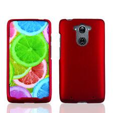 Motorola Droid Turbo XT1254 Hard Snap On Protective Case