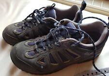 Jack Wolfskin Schuhe Gr.40