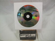 The Wild Thornberry PlayStation 1 PS1, disc only, GUARANTEED!  SHIPS SAME DAY!