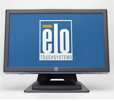 19 inch ELO Desktop Touch Screen sealed in box