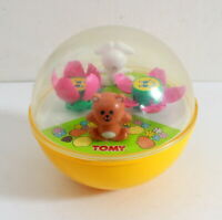 Bobby Le Chien L27184 TOMY