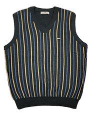 Balenciaga puffer Jacket Liner BB Vintage Paisley Large