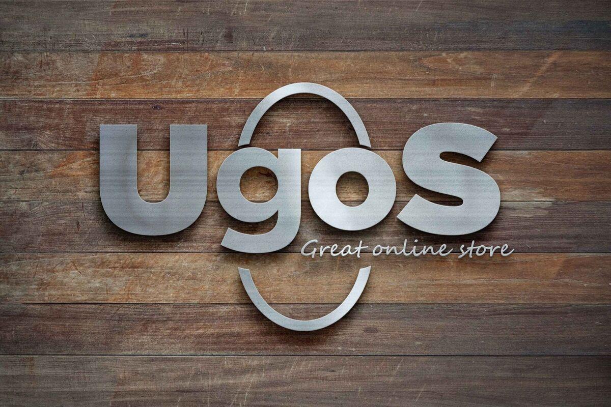 UGOS STORE