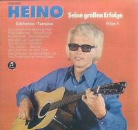 Heino – Seine Großen Erfolge 4