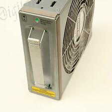 Fan: Sun Oracle M4000/M5000 Server Fan Module 172mm 9GV5748P5H03 541-0573