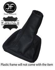Handbremssack Leder passen SEAT IBIZA CORDOBA 1993-1999
