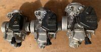 96 97 98 99 2000 Honda TRX 300 TRX300 ATV Complete Carb Carburetor OEM Fourtrax