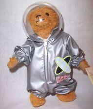 Sigikid Künstler-Teddybären