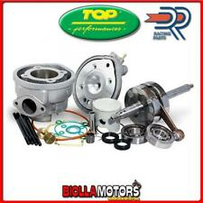 9928440 MAXI KIT TOP TPR 86CC D.50 CORSA 44 BIELLA 85 DERBI GP1 50 2T LC SP.12 A