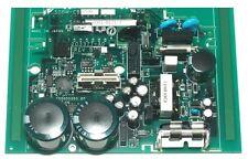 Yaskawa SGDM-CB01AA [PZ4]