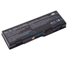 7800mAh Laptop Battery for Dell Precision M90 M6300 Series Inspiron XPS 2