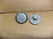 Spare Imperial Thread Indicator Dial for Harrison L5/L6 140 Lathe etc