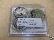 Steering Stem Bearing Kit Kawasaki KLX 110 KX 60 KD100 KE100 KD80 KM100 KLX 110