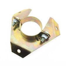 LNB holder 40 mm for Prime Focus Dish (zinc coating)