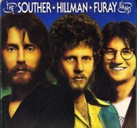 *NEW* CD Album SOUTHER HILLMAN FURAY BAND (Mini LP Style Card Case) Country Rock