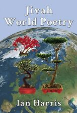 Poetry Books, World Poetry. Geography, Wildlife and Travel poetry