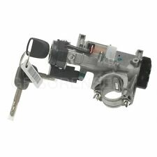 Ignition Lock and Cylinder Switch-Cylinder Switch fits 2006 Honda Civic