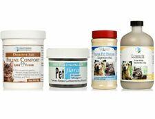 Vitality Science Gastro Prime Cat Gastrointestinal Health Protocol Additive Free