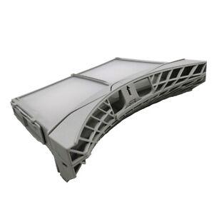 Filtro filacci asciugatrice per LG 550 x 275 x 190 mm by MarelShop®