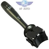 OEM # D6254E 20940099 Turn Signal Headlight Dimmer Switch for 05-10 Chevy Cobalt